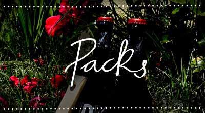 Categoría Packs
