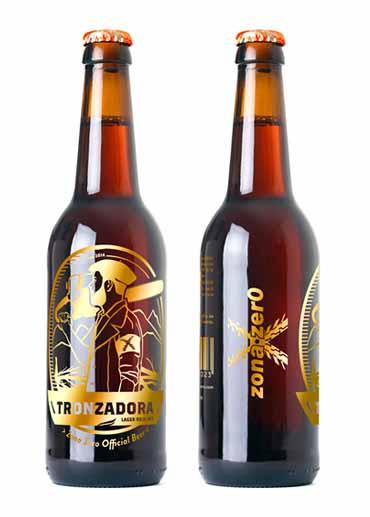 cerveza-tronzadora