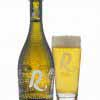 botella cerveza 50cl serigrafiada