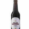 cerveza artesana rondadora english barley wine